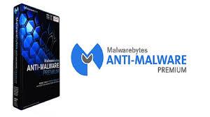 Malwarebytes Anti-Malware Premium 2.2.1.1043