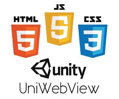 UniWebView 2