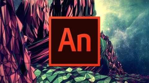 Adobe Animate CC 2015 15.1.1