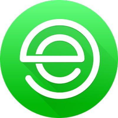 Erudite_Dictionary_v7 14 1 aps