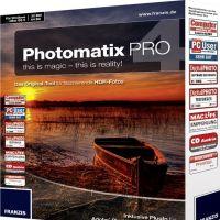 Photomatix Pro Mac Download