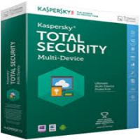 Kaspersky Total Security 2016 16.0.1.445