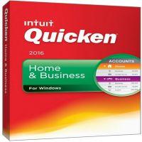 Quicken Home & Business 2016 R8 v25.1.8.5