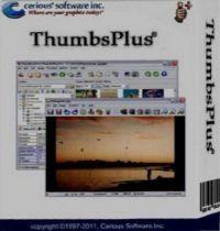 ThumbsPlus Pro 10 Full Activation Code