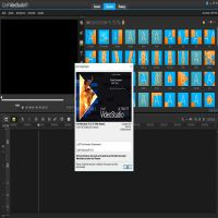 Corel VideoStudio Ultimate X9.5 19.5.0.35