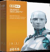 ESET NOD32 Antivirus 2017 + Crack