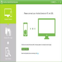 FonePaw Android Data Recovery.1.8.0