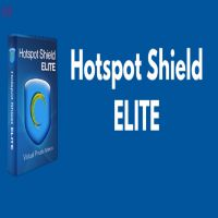 Hotspot Shield VPN Elite v6.20.1