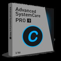 IObit Advanced SystemCare PRO v9.4.0.1130