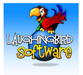 Laughingbird The Logo Creator 7.2.3