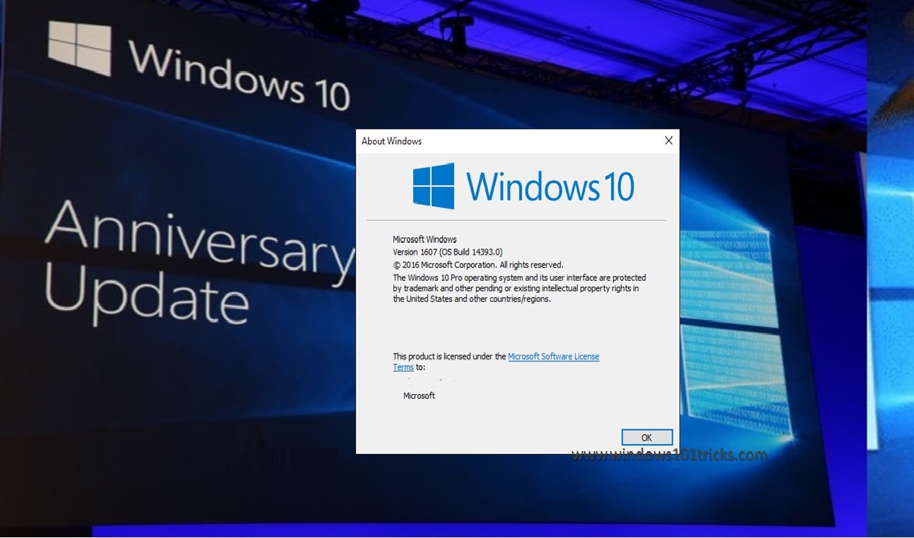 windows 10 pro update how to get help in windows 10