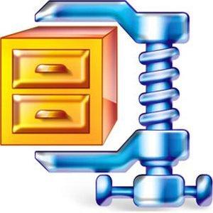 WinZip Pro 21.0 Build 12288 Final
