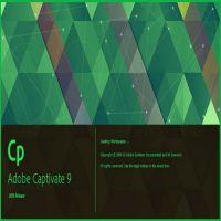 Adobe Captivate 9.0.2.437