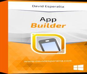 App Builder 2016.212