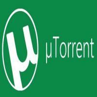 uTorrent 3.4.9 Pro Build 42923