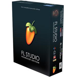 fl studio 12.4 1 crack