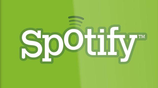 Spotify Music v7.7.0.1179