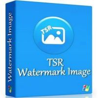 TSR Watermark Image Pro 3.5.7.5