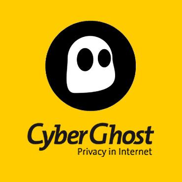CyberGhost VPN 6.0.6.2540