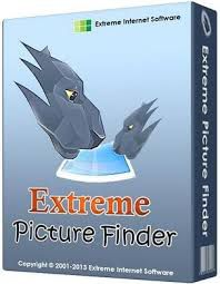 Extreme Picture Finder 3.34.0.0