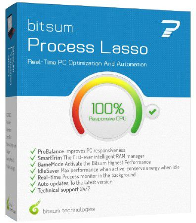 Process Lasso 8.9.8.102 Final