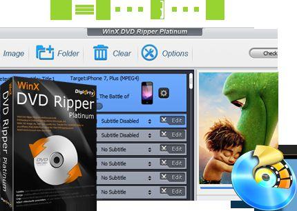 GRATUITEMENT DECRYPTER DVDFAB 8.0.0.5 TÉLÉCHARGER HD