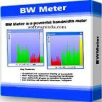 DeskSoft BWMeter v7.2.3 Final