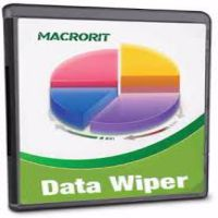 Macrorit Data Wiper 4.0.0