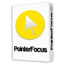 PointerFocus v.2.2
