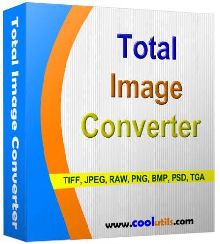 Coolutils Total Mail Converter 5.1.0.190