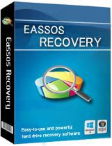Eassos Recovery 4.2.1.297