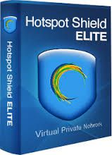 Hotspot Shield VPN Elite 6.20.26