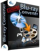 VSO Blu-ray Converter Ultimate 4.0.0.68