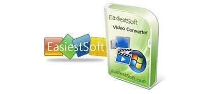 EasiestSoft Video Converter 3.7.0