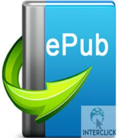 ePub Converter 3.17.1023.377