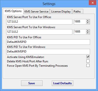 Microsoft Toolkit 2.6.3 Activator full version
