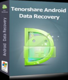 android data recovery torrent
