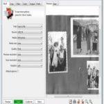 VueScan 9.6.01 + x64 + Portable + patch