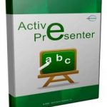ActivePresenter Professional Edition 7.1.0 incl Patch