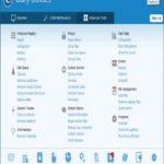Glary Utilities Pro 5.92.0.114 + Portable + key + keygen
