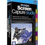 Movavi Screen Capture Studio 9.2.1 + patch