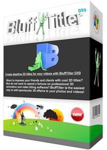 BluffTitler Ultimate 13.8.0.0