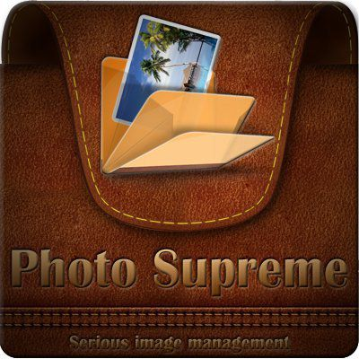 Photo Supreme 4.0.1.1125