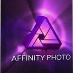 Serif Affinity Photo 1.6.3.103 + key