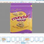 iC3D Suite 5.0.2 inch patch