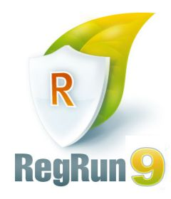 RegRun Security Suite Platinum 9.80.0.680 incl Patch