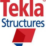 Tekla Structures 2018 incl Patch