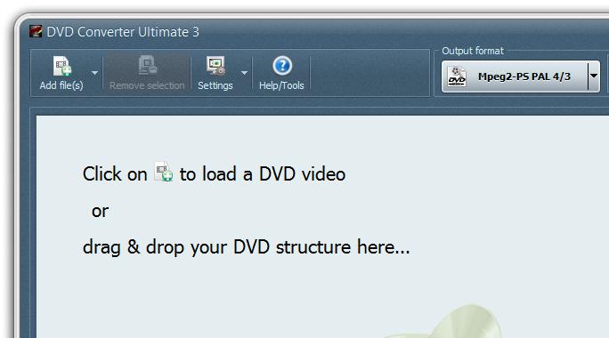 VSO DVD Converter Crack Ultimate with keygen serial key register free