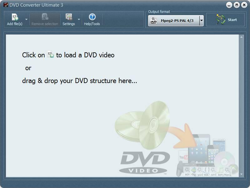 VSO DVD Converter Crack Ultimate free download