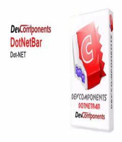 DevComponents DotNetBar incl Patch